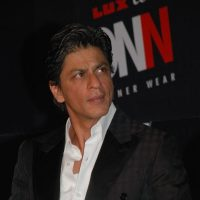 2011 to be a Very Good Year for Shah Rukh Khan