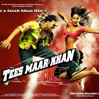 Tees Maar Khan Among One of the Worst Films of Bollywood