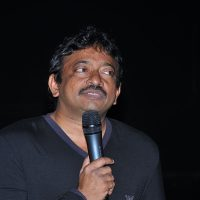 Ram Gopal Varma to Make a Movie on Neeraj Grover's Murder