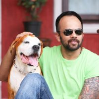 Rohit Shetty Retains the Title 'Singham'