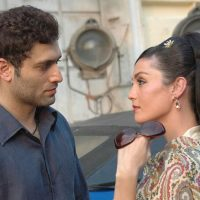 Shiney Ahuja in More Trouble: Made Passes at Sayali Bhagat and Director of Mary Magdalene