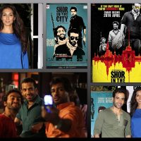 Shor in the City Movie Review – A Must Watch