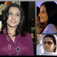 """Vidya Balan to Reveal Lot of Skin for """"The Dirty Picture"""""""