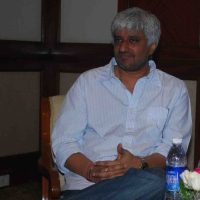 Vikram Bhatt to Play a character in an Erotic Thriller