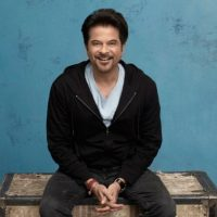 Anil Kapoor in Hollywood Project – Cities