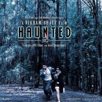 Haunted – 3D Movie Review: Vikram Bhatt Rules