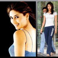 Priyanka Chopra Denies Being a Boyfriend Snatcher
