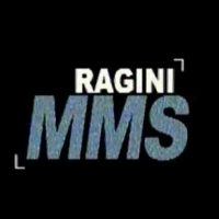 Ekta Kapoor's Threesome Parties in India for Ragini MMS