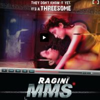 Ragini MMS Movie Review – A Scary Ride