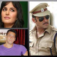 Salman Khan to Star in 'Ek Tha Tiger' – a Yash Raj Production