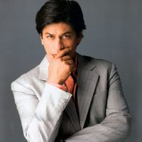 Shah Rukh Khan to be on Television Again