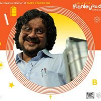 Stanley Ka Dabba Movie Review – A Simplistic Masterpiece
