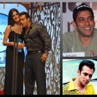 Salman Khan Says Stardom is All Hogwash