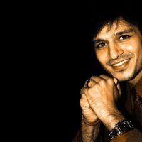 Vivek Oberoi is the Villain in Krrish 3