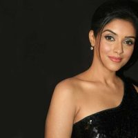 Asin Moves Away From Neil