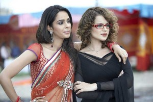Double-Dhamaal Movie Still
