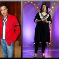 Farah Khan Hits Back at Ganesh Hegde's Accusations