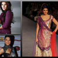 Raaz 3 to Feature Jacqueline Fernandez and Emraan Hashmi