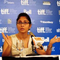 Kiran Rao: What is Wrong with D.K. Bose?