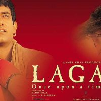 The Lagaan Party Continues