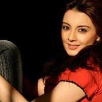 Minissha Lamba's Interview to the Media After the Detention