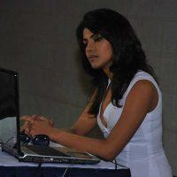 Priyanka Chopra Not in Kaminey 2