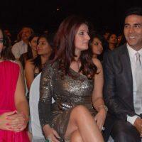 Sonakshi Sinha to Star Opposite Akshay Kumar in Once Upon a Time in Mumbaai – 2