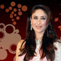 Kareena Kapoor Declines to do an Item Number for Agneepath