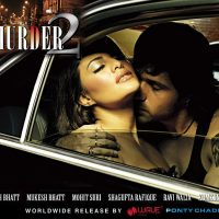 Murder 2 Movie Review – Bloody Bore