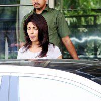 Priyanka Chopra Not replacing Aishwarya Rai in Heroine