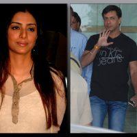 Tabu Consoles Madhur Bhandarkar over Heroine's Loss