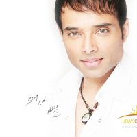 Uday Chopra Quits Bollywood