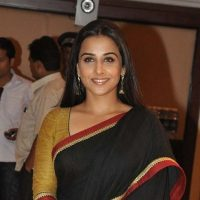 Vidya Balan Fast Becoming the Most Sought After Actress in Bollywood