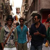 Zindagi Na Milegi Dobara's Makers Distribute Profits to Blast Victims' Families