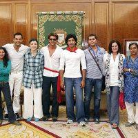 Farhan Akhtar Explains the Secret of Zindagi Na Milegi Dobara's Success