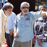 Prakash Jha: No One Can Stop Aarakshan's Release