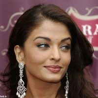 Aishwarya Rai Angry that her Name is Still Used in 'Heroine' Promos
