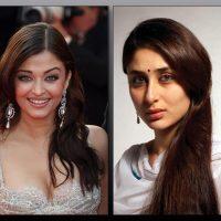 Kareena Kapoor – Aishwarya Rai Rivalry Takes a New Turn