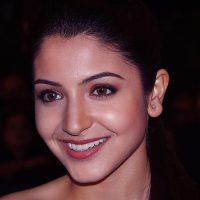 Anushka Sharma Breaks Up With Ranveer Singh: It is Official