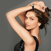 Deepika Padukone Wants to Remove 'RK' Tattoo