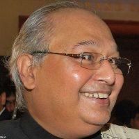 Bollywood Mourns the Death of Gautam Rajadhyakasha