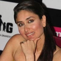 "Kareena Kapoor: ""I don't like doing action scenes, I am a song and dance girl"""