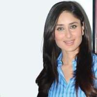 Kareena Kapoor Talks About Why her Relationship With Saif Ali Khan Works