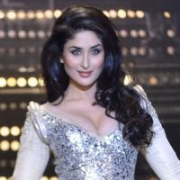 Kareena Kapoor has No Time for her Birthday