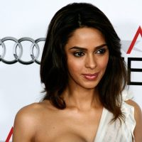 Mallika Sherawat, the new Munni of Dabangg Tamil Remake