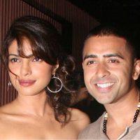 Priyanka Chopra Spotted With Jay Sean – New Man in her Life?
