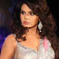 Rakhi Sawant – Baba Ramdev Face-Off
