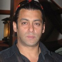 Salman Khan's Health is Improving but he May Be Out of Action for Some Time