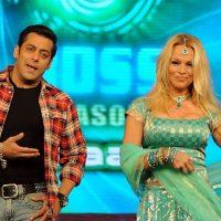 Salman Khan Not to Host Bigg Boss