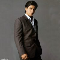 There is No Competition for me: Shah Rukh Khan